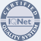 Certified Quality System